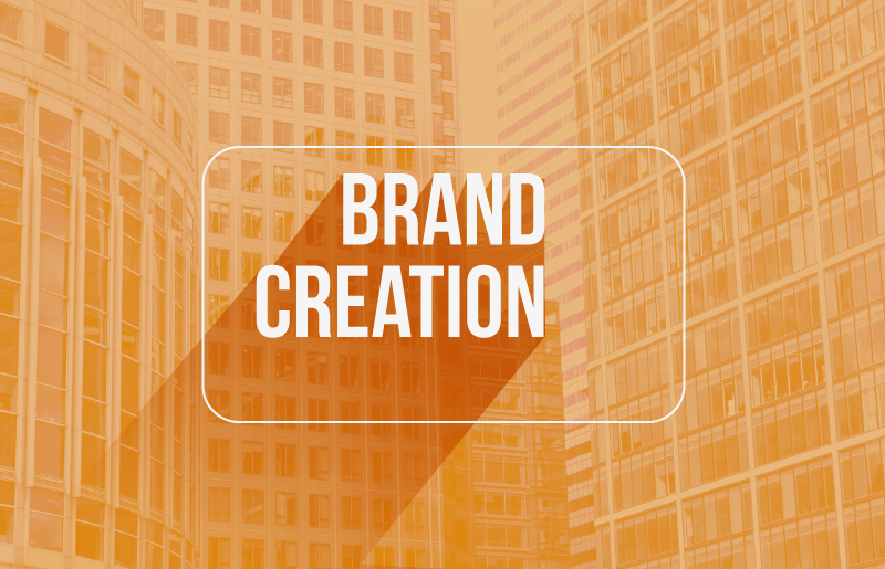 5 top steps to create brand that last long