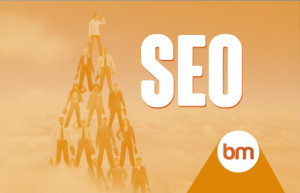 SEO Agency in Egypt
