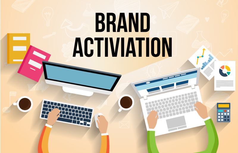 Brand Activation Solutions to get significant in 2015