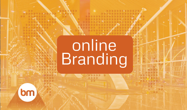 The most effective ways to Maximize Online Brand Presence